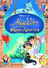aladdin-and-the-king-of-thieves-with-slipcase