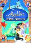 aladdin-and-the-king-of-thieves