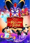 aladdin-the-return-of-jafar