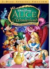 Alice in Wonderland (new)
