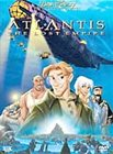 atlantis---the-lost-empire