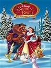 Beauty and the Beast The Enchanted Christmas