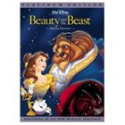 Beauty and the Beast with Slipcase