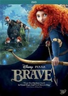 Brave disney dvd wholesale