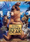 brother-bear-with-slipcase