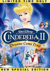 cinderella-ii--dreams-come-true