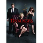 damages-the-fourth-season-dvd-wholesale