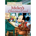 disney-mickey-christmas-carol