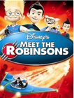 Disney Meet the Robinsons