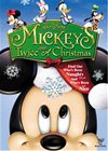 disney-mickey-s-twice-upon-a-christmas