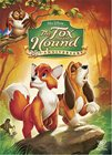 disney-the-fox-and-the-hound