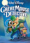 disney-the-great-mouse-detective