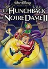 disney-the-hunchback-of-notre-dame-ii