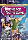 disney-the-hunchback-of-notre-dame