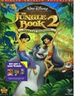 disney-the-jungle-book-2
