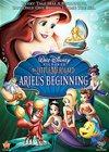 disney-the-little-mermaid--ariel-s-beginning