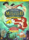 disney-the-little-mermaid-ii--return-to-the-sea