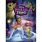 disney-the-princess-and-the-frog