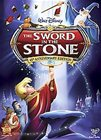 disney-the-sword-in-the-stone