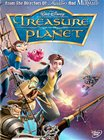 disney-treasure-planet
