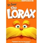 Dr Seuss The Lorax disney wholesale