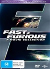 fast-and-furious-1--7---movie-collection