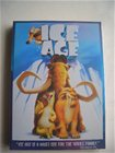 ice-age-with-slipcase