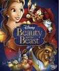 new-version-beauty-and-the-beast