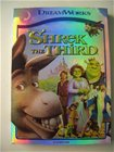 shrek-the-third-with-slipcase