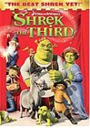 shrek-the-third