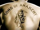 sons-of-anarchy-complete-season-3