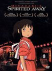spirited-away-disney-movie