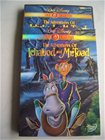 the-adventures-of-ichabod-and-mr--toad-with-slipcase