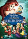 the-little-mermaid--ariel-s-beginning-iii