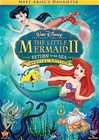 the-little-mermaid-ii--return-to-the-sea