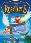 The Rescuers disney dvd wholesale