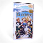diseny-the-road-to-el-dorado