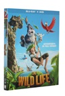 The Wild Life[Blu-ray DVD]