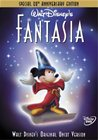 walt-disney-s-original-uncut-version-fantasia
