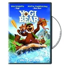 yogi-bear-disney-dvd-wholesale