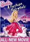 barbie-a-fashion-fairytale