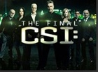 CSI The Final Season
