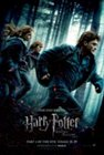 Harry Potter and the Deathly Hallows - Part 1 Breaks IMAX