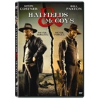 hatfields-and-mccoys-dvd-wholesale