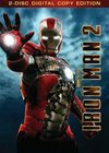 iron-man-2-movie