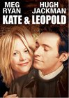 kate-and-leopold/serendipity/raising-helen