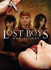 lost-boys-the-thirst