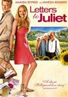 new-letters-to-juliet