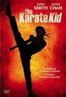new-the-karate-kid