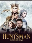 the-huntsman-winter-s-war